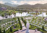 Hương An Viên, dự án được mong chờ nhất năm 2019