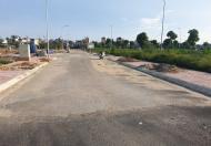 Tôi bán lô góc 71m2 khu đất phân cán bộ trạm giam T16 – Phú Lương giá đầu tư