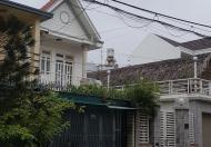 Bán Biệt thự mặt tiền đường 20 gần Dương Quảng Hàm 7.46x30 = 223m2