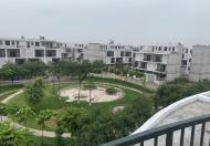 Bán căn liền kề 78m xây 3, tầng view đài phun nước lh: 0334 334 414