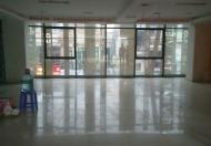 Cho thuê mặt bằng kinh doanh, showroom  Bà Triệu, Hai Bà Trưng, HN. 0833490333