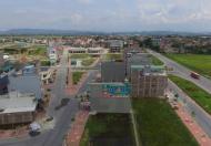 Cần tiền bán gấp lô đất liền kề tại khu đô thị Thanh Quang Quốc Tuấn, Nam Sách, Hải Dương
