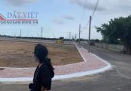 Chính Chủ Cần Bán Đất 2 Mặt Tiền Xã Hòa Long - TT. TP Bà Rịa Vũng Tàu