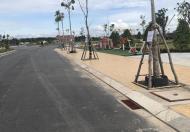 Bán đất khu vực chợ bến cát, đầu tư sinh lời cao, ngân hàng hỗ trợ vay vốn
