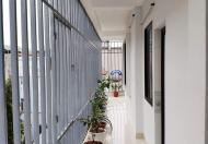 Nhà căn góc ngõ phố Tân Mai ô tô vào nhà. 81m2, 6T, MT 5.7m, thang máy trong nhà. Xách Valy quần áo chìa khóa trao tay giá 8.26 tỷ...