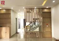 Nhà nguyên căn cho thuê tại Hòa Hải, Ngũ Hành Sơn dự án FPT City Đà Nẵng. LH: 0943997768