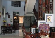 Biệt thự cực đẹp KDC 577, P. Trương Quang Trọng. Lh: 0788.50.50.76