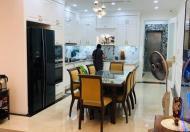 Bán nhà Phường  Cát Linh, Đống Đa,  Hà Nội, 65 m2, Giá 14.5 tỷ Lh 0963529001.
