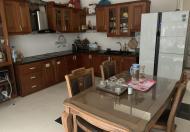 Hot, bán căn nhà 4 mê đường Ỷ Lan Nguyên Phi - Hải Châu - Đà Nẵng