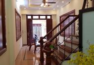 Bán nhà ngõ 279 Hoàng Mai, Quận Hoàng Mai, Thành Phố Hà Nội