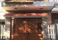 Cho Thuê Phòng Đầy Đủ Tiện Nghi Tại Số 16 Đường Ung Văn Khiêm, Quận Ngũ Hành Sơn, TP. Đà Nẵng