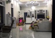 Chính chủ bán biệt thự đường Bùi Tá Hán, ngang 11m, nở hậu