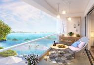Marina Suites - Căn hộ cao cấp đáng sống nhất TP biển Nha Trang