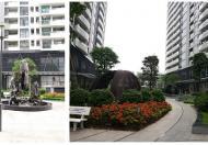 Cần bán chung cư cao cấp Tràng An Complex số 1 Phùng Chí Kiên, Cầu Giấy, HN (có kèm ảnh)