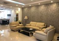 Gia đình cần bán trong tháng 6 âm. Nhà Kim Mã 50m2 5T - giá 4,5 tỷ (TL), nhà đẹp lung linh