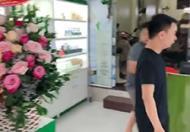SANG NHƯỢNG MẶT BẰNG KINH DOANH TẠI 235 ĐỊNH CÔNG THƯỢNG, HOÀNG MAI
