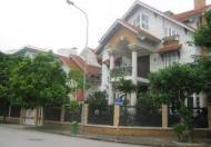 Cần bán căn biệt thự đã xây thô tại khu đô thị Mỹ Đình 2 Liên hệ chính chủ: 0977069264
