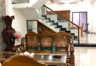 Cần cho thuê nhà nguyên căn khu đô thị VCN Phước Hải, TP. Nha Trang