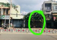 Bán nhà mt đường Nguyễn Văn Lượng p17 Gò Vấp, DT 5.25 x 24.3 Nh 5.7 giá 16 tỷ tl.
