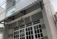 Chính chủ cần nhượng lại nhà 1 trệt 1 lầu xây đẹp kiên cố xã Tân Kim, Huyện Cần Giuộc, Long An