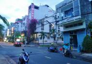 Bán KS ngay gần Nguyễn Oanh, P6, GV, 29 phòng, thu nhập 150 triệu/th.