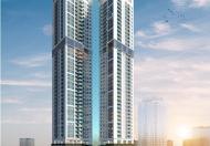 Golden Park Tower - Ra hàng quỹ căn đẹp 01, 07, 11 12, 17 18 – Trực tiếp chủ đầu tư.