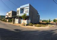 Cần tiền bán lô đất trung tâm thành phố Tam Kỳ, sổ đỏ chính chủ, giá tốt nhất. LH: 0978.306.140