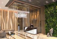 Hoà Bình mở bán 5 tầng Officetel đa năng, ngay Phú Mỹ Hưng.CK 5%