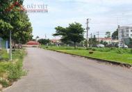 Bán đất chính chủ Đất Trảng Bom, ngay QL 1A, KDC Bàu Xéo, TT Thị Trấn Trảng Bom.
