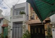 Siêu vị trí , giá rẻ đường lớn phường 17, Gò vấp, An Nhơn , DT 4x16 , giá 7.2 tỷ, LH chính chủ : 0902.381.631