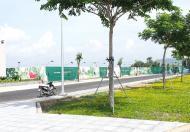 Chính chủ 100% cần bán gấp nền 6*20m, dự án Bà Rịa CityGate, giá chỉ 13tr/m2. LH: 0915.774.139