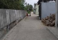 Bán nhà cấp 4 gồm 5 phòng trọ đường số 3 ,Tăng Nhơn Phú B,Q9 DT 80m2
