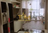 - Bán căn hộ chung cư tại dự án khu căn hộ Chánh Hưng - Giai Việt, Quận 8, Hồ Chí Minh, DT 150m2