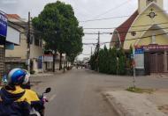 Căn Góc Kinh Danh 2 MT Trần Hưng Đạo, Cách Lê Văn Việt 200m, Phường Hiệp Phú, Quận 9