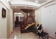 Cần bán nhà 213 Giáp Nhất 52m x6T giá 4,8 Tỷ Thanh Xuân
