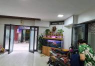 Nhà phố nguyễn trãi thanh xuân hà nội 60m2 * 7 tầng thang máy giá 11.8 ty LH 0337525262