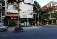 Cho thuê mặt bằng tại Huỳnh Tấn Phát, Quận Hải Châu, Đà Nẵng ngay ngã tư gần 2 mặt tiền