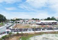 """Chính thức mở bán dự án """" Tân Lập Garden – Future City"""" tại Bắc Tân Uyên – Bình Dương"""