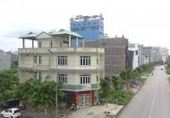 Bán đất thổ cư Khu Vân Trại  - Nam Sơn , Bắc Ninh