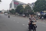 Cho thuê nhà số: 503 Sư Vạn Hạnh, Phường 10, Quận 10, Thành phố Hồ Chí Minh