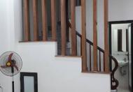Bán nhà riêng 5 tầng phố Tản Đà, Phường Nguyễn Trãi, Hà Đông, 3.6 tỷ