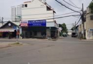 Vị Trí Kinh Danh, Nhà Góc 2 Mặt Tiền đường Trần Hưng Đạo, Lê Văn Việt,, Phường Hiệp Phú, Quận 9