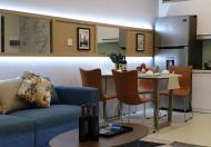 Mở bán các tầng đẹp nhất dự án PCC1 44 Triều Khúc - Thanh Xuân trong tháng siêu ưu đãi, tháng 7/2019