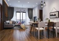 Ban cắt lỗ căn 2 ngủ  tang 11 tòa CT1 Hyundai Hillstate 102m giá 2,5 tỷ