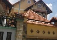 Gia đình chuẩn bị xuất cảnh bán nhà phường 17, Gò vấp, An Nhơn , DT 4x17 , giá 3.5 tỷ, LH chính chủ : 0902.381.631