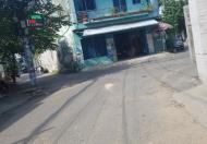 Chính chủ cần bán căn nhà MT phường 17, Gò vấp, An Nhơn , DT 4x13 , giá 5.2 tỷ, LH chính chủ : 0902.381.631