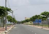 Đất MT đường số 1 cách Phạm Văn Đồng 500m