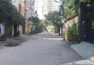 Định cư bán nhà 2 lầu MT phường 17, Gò vấp, An Nhơn , DT 4x12.5 , giá 5.2 tỷ, LH chính chủ : 0902.381.631