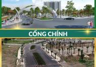 Dự án siêu hot Green Park Him Lam Đại Phúc Bắc Ninh xin mời các nhà đầu tư thông minh.