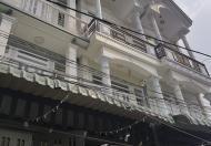 Nhà bán Hồ Học Lãm 2,2 tỷ 1 trệt 2 lầu 3 phòng ngủ